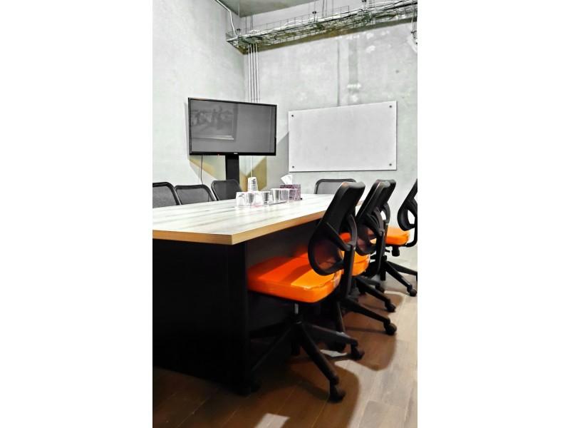 The Premiere Virtual Office Kelapa Gading - Punya Domisili PT  Hanya 225,000
