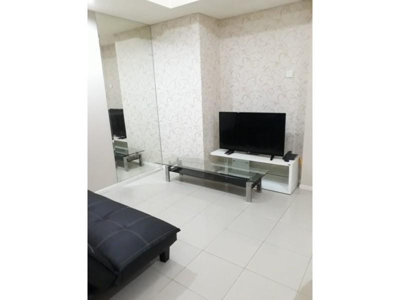 Apartemen Dijual Kebon Melati, Tanah Abang, Jakarta Pusat, DKI Jakarta, 10230